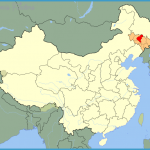 Changchun Subway Map _7.jpg