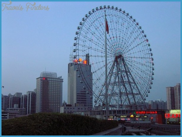 Changsha Vacations _21.jpg