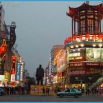 Changsha Vacations _3.jpg