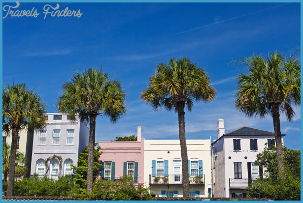 Charleston-South-Carolina-Colorful-Homes-000025384598_Medium.jpg