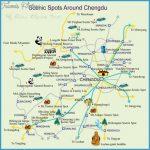 Chengdu Map _1.jpg