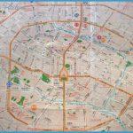 Chengdu Map _3.jpg