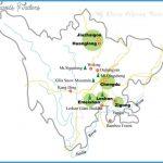 Chengdu Map _6.jpg