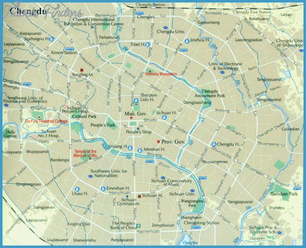 Chengdu Map _7.jpg