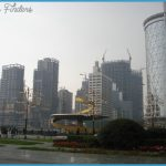 Chengdu Vacations _1.jpg