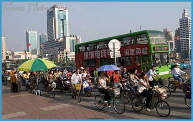 Chengdu Vacations _12.jpg