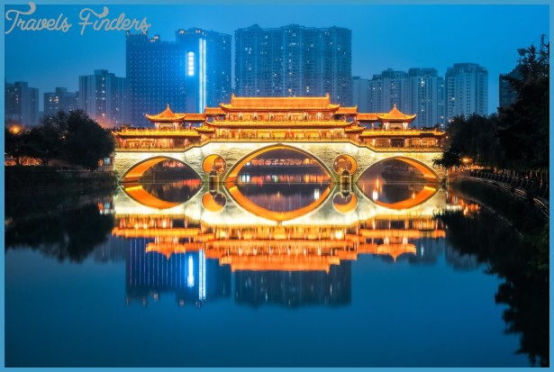 Chengdu Vacations _15.jpg