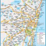 chennai-city-map.jpg