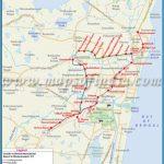 chennai-metro-map.jpg