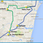 Chennai Metro Map _14.jpg