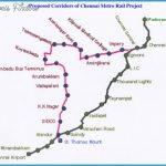 Chennai Metro Map _15.jpg