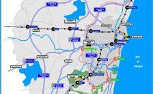 Chennai Subway Map  _1.jpg