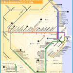 Chennai_suburban_rail_and_bus_interconnectivity_map.png