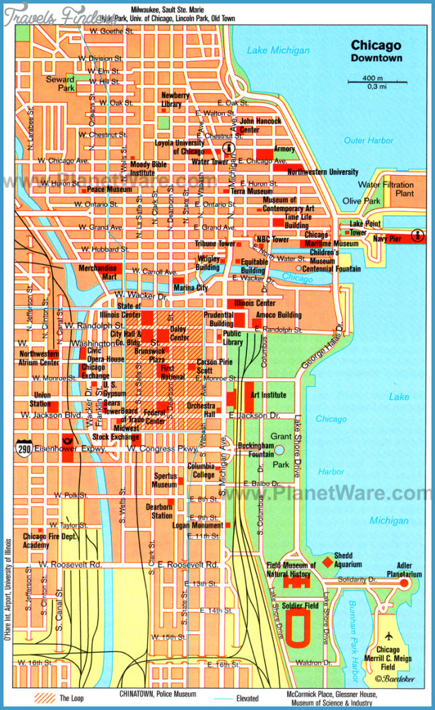 chicago-downtown-map.jpg