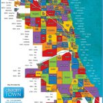 Chicago Map _0.jpg