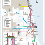 Chicago Subway Map _10.jpg
