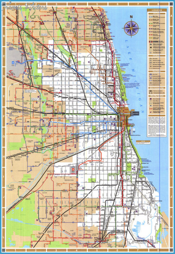 Chicago-Train-Map.mediumthumb.jpg