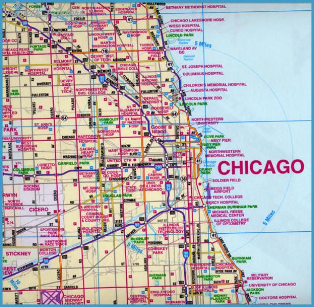ChicagoVicinity-UNICHI50.jpg