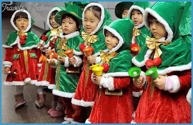 China december holiday traditions _9.jpg