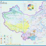 China ethnic map _0.jpg