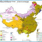 China ethnic map _1.jpg