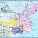China ethnic map _2.jpg