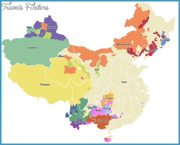 China ethnic map _3.jpg