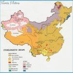 China ethnic map _4.jpg
