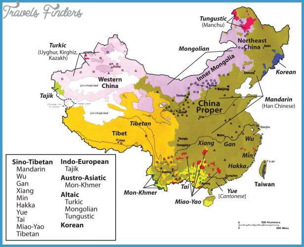 China ethnic map _6.jpg
