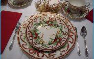 China holiday christmas _1.jpg