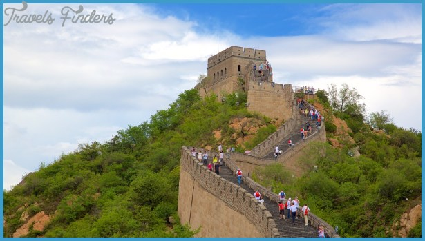 China holiday information _6.jpg