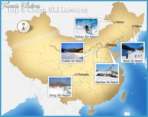 China holiday resorts _15.jpg