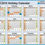 China holiday schedule _1.jpg