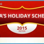 China holiday schedule _26.jpg