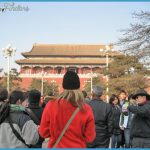China holiday schedule _28.jpg