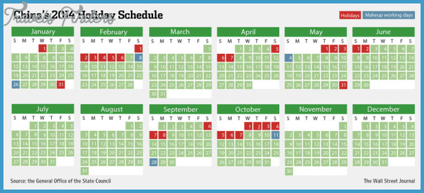China holiday schedule _4.jpg