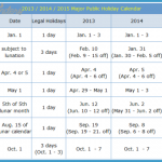 China holiday schedule _7.jpg