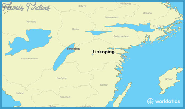 China map eskilstuna _21.jpg
