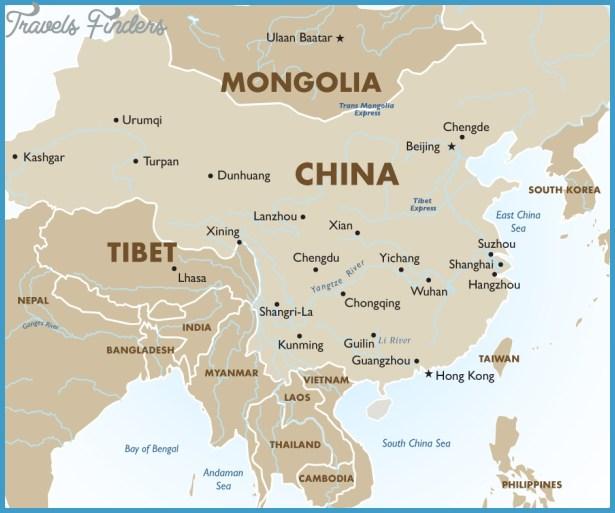 China map mountains _6.jpg