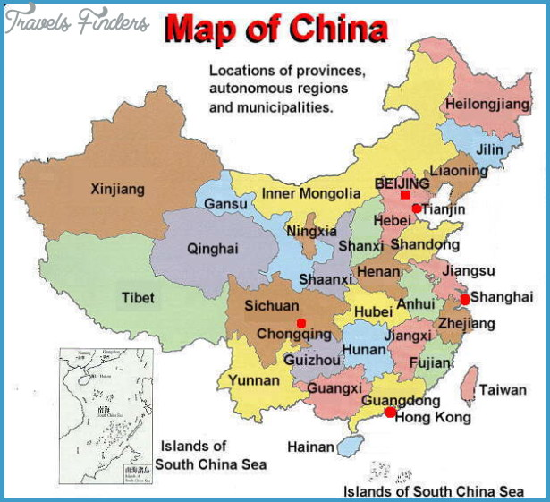 China map municipalities _2.jpg