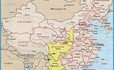 China map municipalities _3.jpg