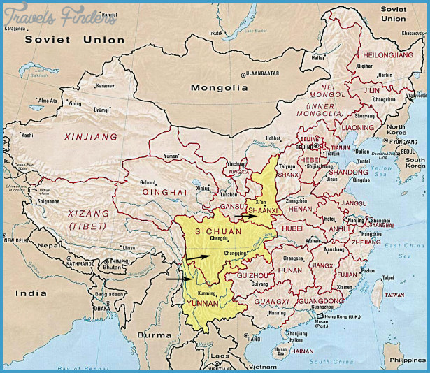 China map municipalities _3.jpg
