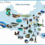 China Map Tourist Attractions _1.jpg