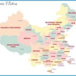 China map with cities _3.jpg