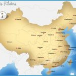 China map with cities _4.jpg