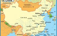 China map with cities _6.jpg