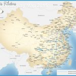 china-railway-map-big.jpg