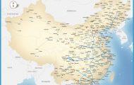 china-railway-map-big.jpg