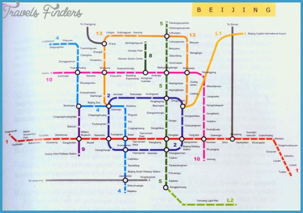 China Subway Map _1.jpg
