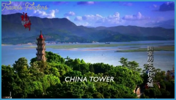 China tourism commercial _0.jpg
